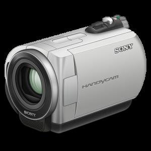 sony-handycam-icon